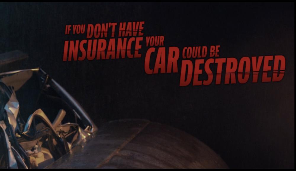 Motor Insurance Bureau