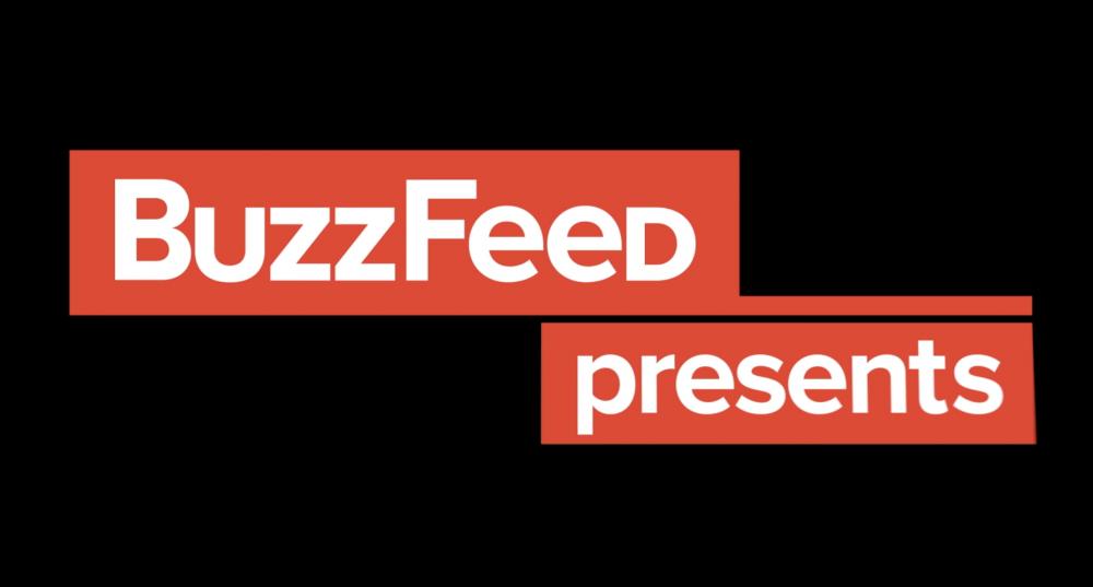 Buzzfeed Sky Q